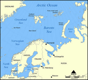 300px-Barents_Sea_map