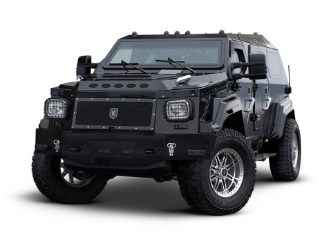 Conquest-knight-xv-hummer-003