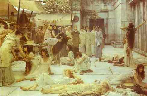 Alma_tadema_women_of_amphissa_1
