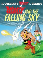 Asterix_the_falling_sky