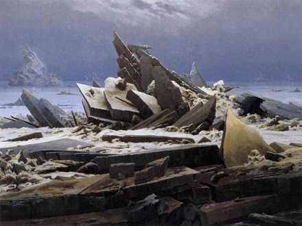 Friedrich_caspar_david_the_sea_of_ice_1