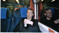Harald_on_the_train