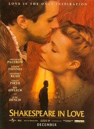 Shakespeare_in_love_4