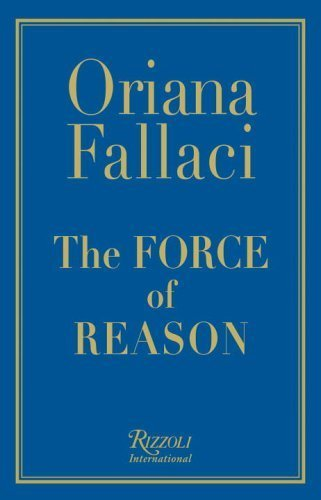 Force_of_reason_1