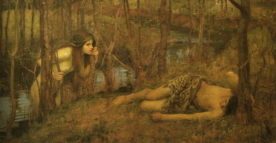 Waterhouse_john_williama_naiad